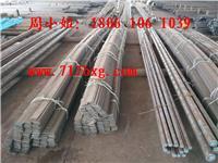 江苏兴化420不锈钢圆棒—戴南2Cr13圆钢 直径110毫米