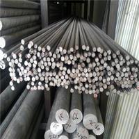 现货供应可定尺/定制/切零/切段戴南不锈铁棒材和不锈钢圆棒