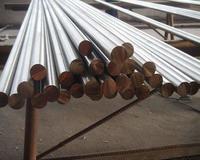 303不锈钢棒材