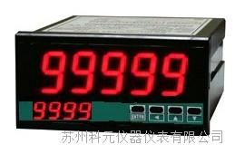 电压小时计