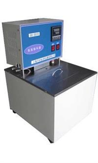 高溫循環器 GX-2050