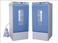 霉菌培養箱 MJ-250B