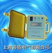 KZC38水內冷發電機絕緣測試儀/KZC38水內冷電機絕緣測試儀
