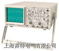 YB4328 二踪通用示波器