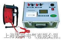接地網電阻測試儀