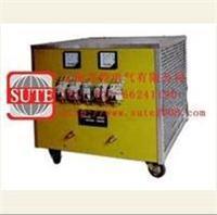 放电电阻箱1
