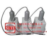 FGB系列復合式阻容過電壓保護器