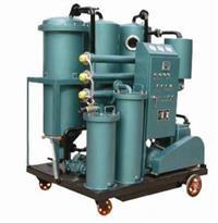 SYGL水-乙二醇過濾機(不銹鋼防爆型)