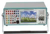 KJ880型六相微機繼電保護測試儀