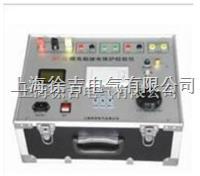 JBC-03微電腦繼電保護測試儀