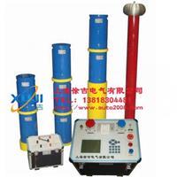 XUJI-3000串联谐振耐压成套试验装置