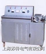 全自動電纜干燥機 ST
