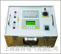變壓器直阻快速測試儀 YDZ-10A(2A、3A、5A、20A、40A)