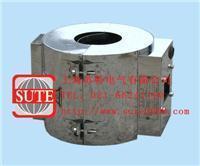 鑄鋁加熱器 ST1045