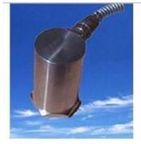 一體式振動變送器   ZD8133