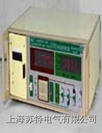 晶體管直流穩壓器