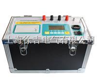 YDZ-10A(2A、3A、5A、20A/40A)快速變壓器直流電阻測試儀 YDZ-10A(2A、3A、5A、20A/40A)