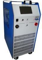 220V充放監測一體機