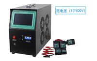 寬電壓[10~600V]蓄電池放電測試儀