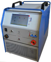 ZSCF-H蓄電池組充放電一體機