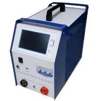BJ8883蓄電池負載測試儀