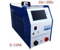 HDFD寬電壓蓄電池放電儀
