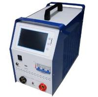 JGXR蓄电池容量测试仪