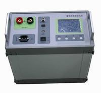 蓄電池放電容量測試儀