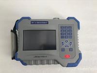 HDGC3918蓄电池电导测试仪