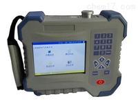 HDGC3912蓄电池内阻分析仪