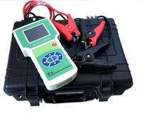 WXD-N02蓄电池内阻测试仪