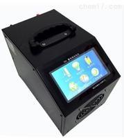 HDGC3932 智能蓄電池活化儀