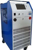 WXD-RL蓄电池容量测试仪