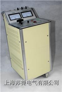 YJL-78晶体管直流稳流器,精密仪表