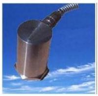 一體式振動變送器  PLC