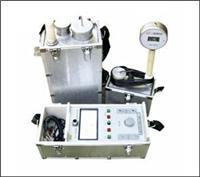 ZGF便攜式直流高壓發生器