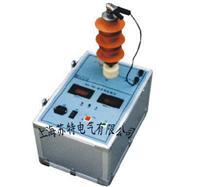 氧化鋅避雷器測試儀