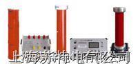 變頻串聯諧振裝置  KD3000