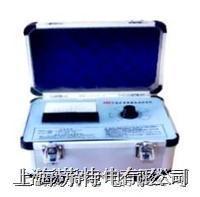 FZY-3型礦用雜散電流測定儀 FZY-3型