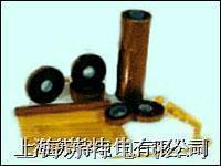 聚酰亞胺薄膜聚芳酰胺纖維紙柔軟復合材料 聚酰亞胺薄膜 6650(NHN)