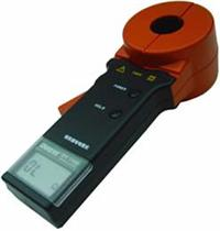 DY1100數字式接地電阻測試儀 DY1100