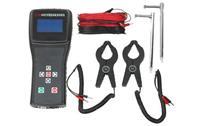 接地電阻測量儀 ET3000