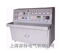 變壓器特性綜合測試臺 BC-2780