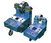 齒輪快速加熱器 HA 系列