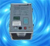 介質損耗測試儀SXJS-IV SXJS-IV