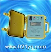 水內冷電機絕緣測試儀 KZC38