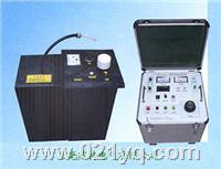 超低頻高壓發生器VLF-30/1.1 VLF
