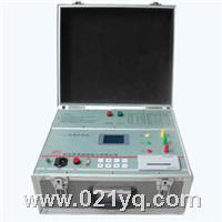 SR560 變壓器容量分析儀 SR560