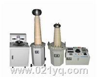 TQSB-10KVA/100KV交流試驗變壓器 TQSB