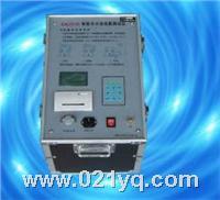 HS-6000介質測試儀 HS-6000